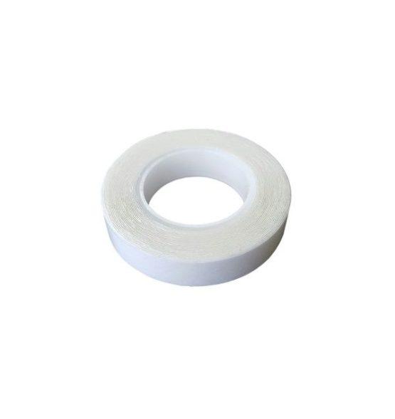 adhesivo-para-extensiones-adhesivas